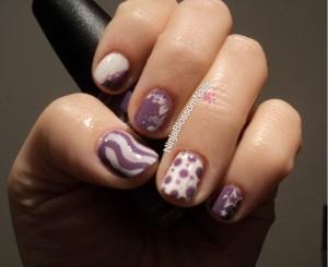 purpleskittles2