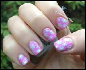 flowerstamp2