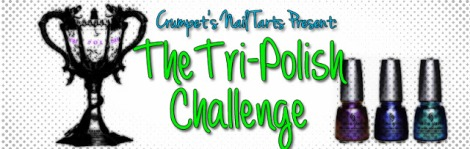 tri-polish challenge banner (1)