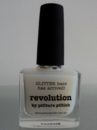 Picture Polish Revolution