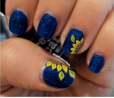 PP_Freyas_Sunflowers_Inside